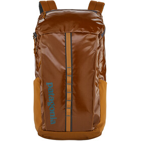 Patagonia Black Hole Zaino 25l, hammonds gold